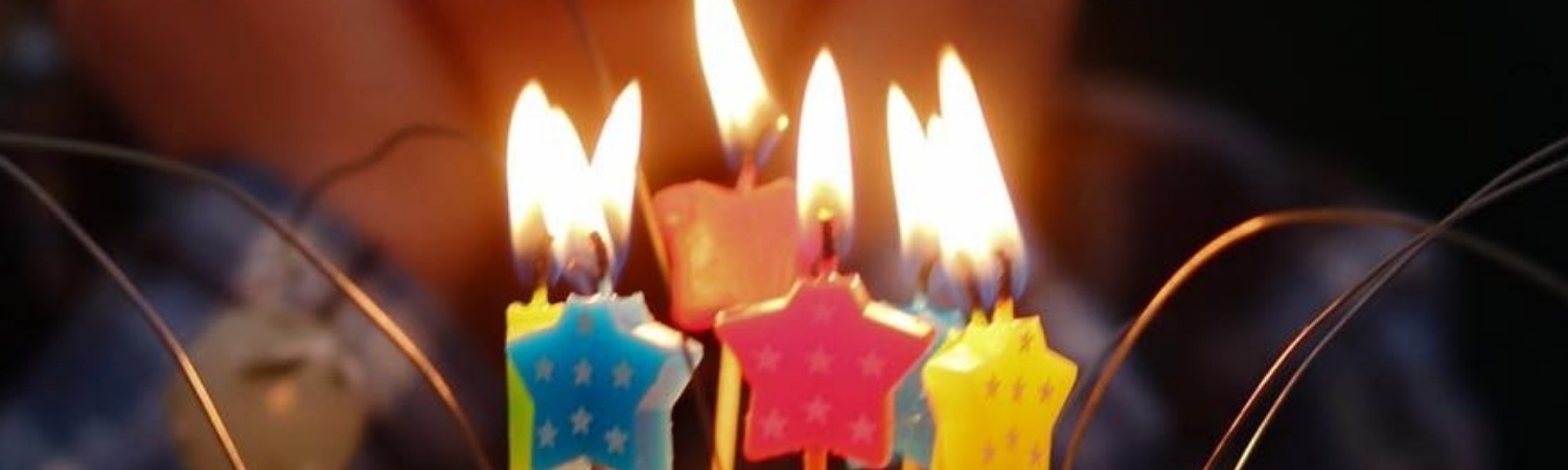 Birthday Parties Venues | The Observatory Science Centre